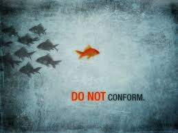 conformnot