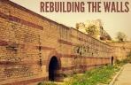 rebuildwall