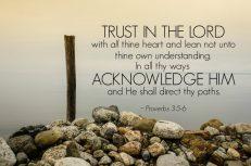 biblescripture