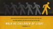 childrenoflight