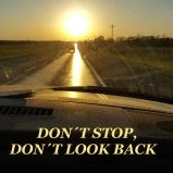 don'tlookback