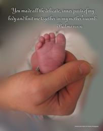 psalm139-13