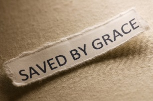 savedbygrace